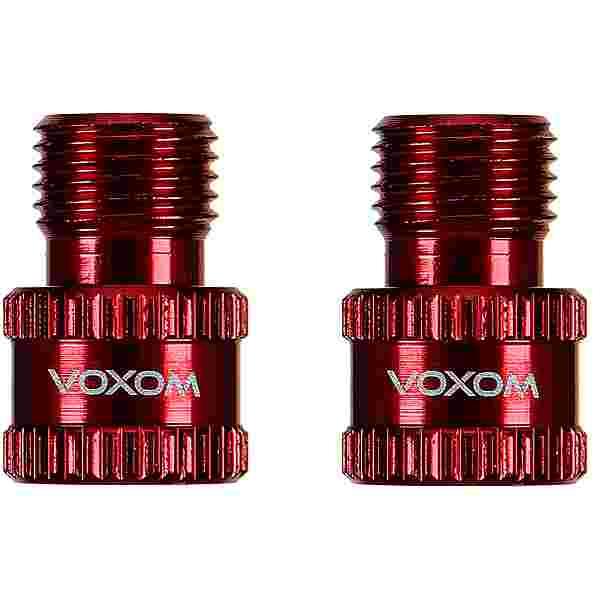 Voxom Vad1 Werkzeug rot