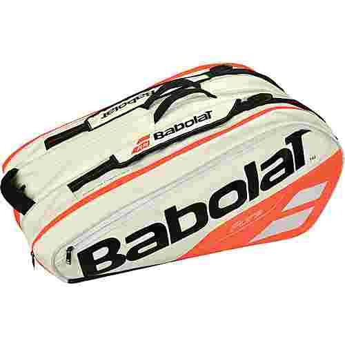 Babolat Tennistasche weiss