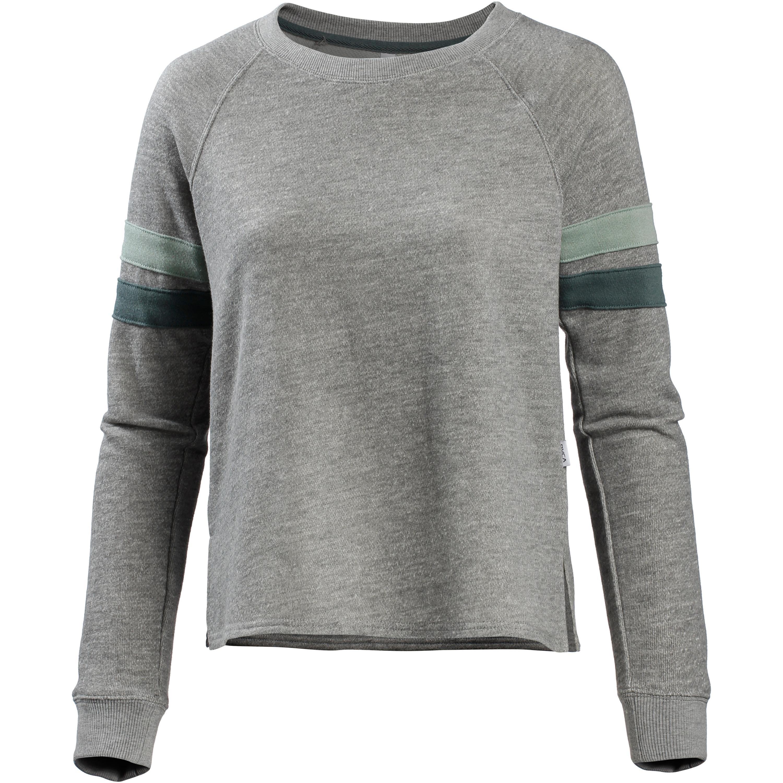 RVCA at ease Sweatshirt Damen
