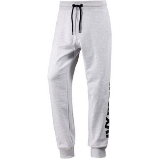 IVY PARK Sweathose Damen light grey marl