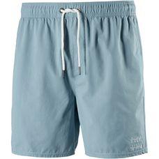 RVCA rvca horton elastic Boardshorts Herren arona blue