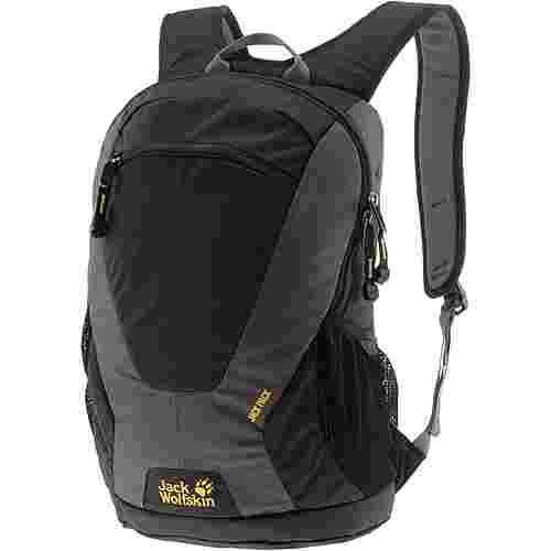 Jack Wolfskin Jack Pack Daypack black