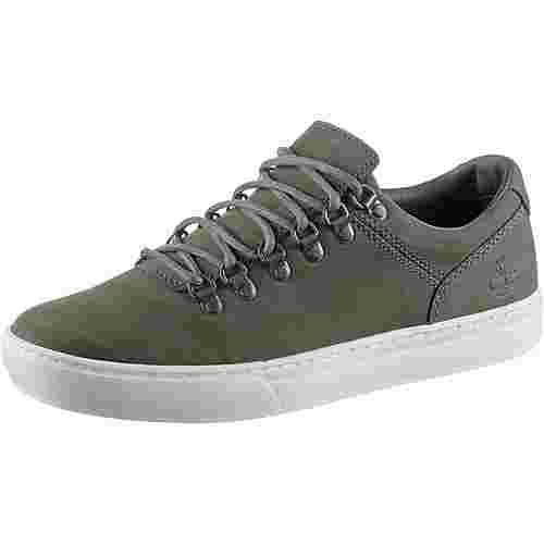 TIMBERLAND ADV 2.0 Sneaker Herren grey
