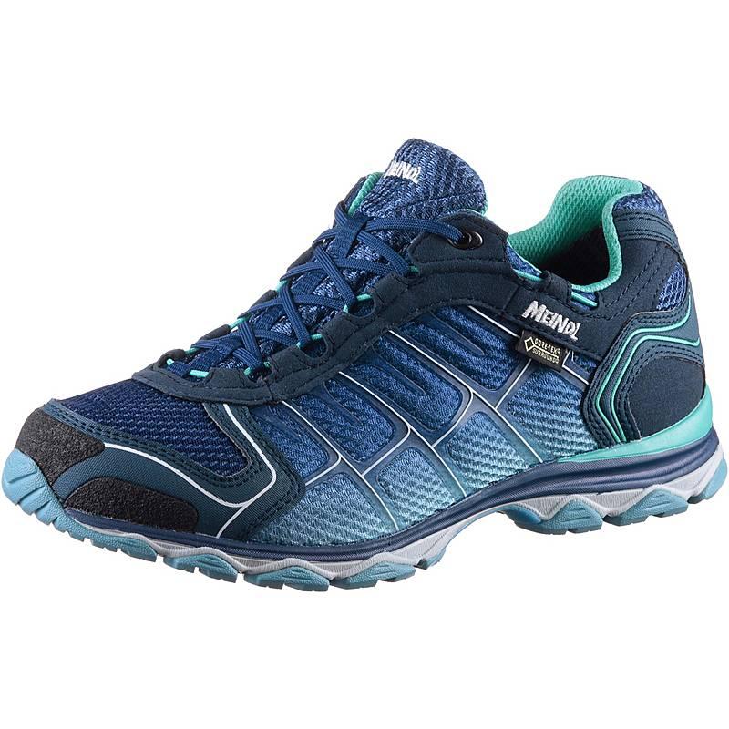 timeless design 26080 046ae ... Shorts,Nike Air Force 1 SchwarzWeiß Schuhe,. MEINDLXSO 30 GTX Surround  WanderschuheDamen blau