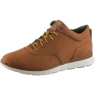 TIMBERLAND Killington Half Cab Sneaker Herren medium brown
