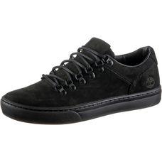 TIMBERLAND ADV 2.0 Sneaker Herren triple black