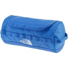 The North Face BC Travel Canister Kulturbeutel turkish sea