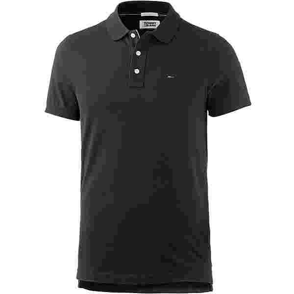 Tommy Hilfiger Poloshirt Herren tommy black