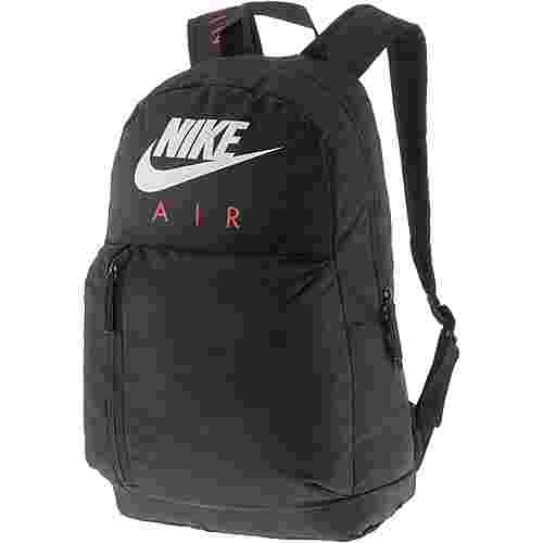 Nike Rucksack Daypack Kinder black
