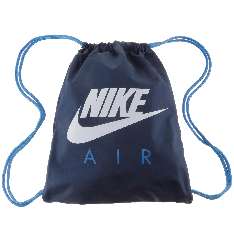 Nike Turnbeutel Jungen