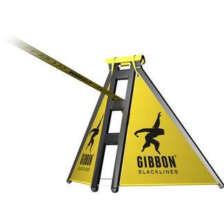 GIBBON Slackframe Slackline