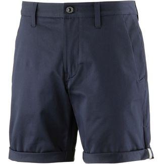 G-Star BRONSON Shorts Herren mazarine blue