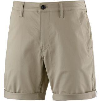 G-Star BRONSON Shorts Herren dune