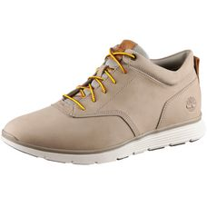 TIMBERLAND Killington Half Cab Sneaker Herren light taupe