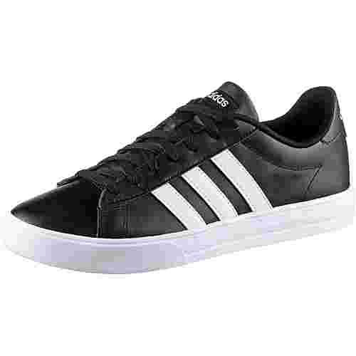 adidas DAILY 2.0 Sneaker Herren core black