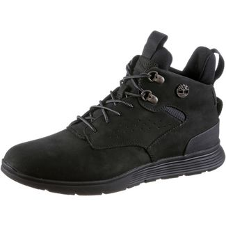 TIMBERLAND Killington Sneaker Herren triple black