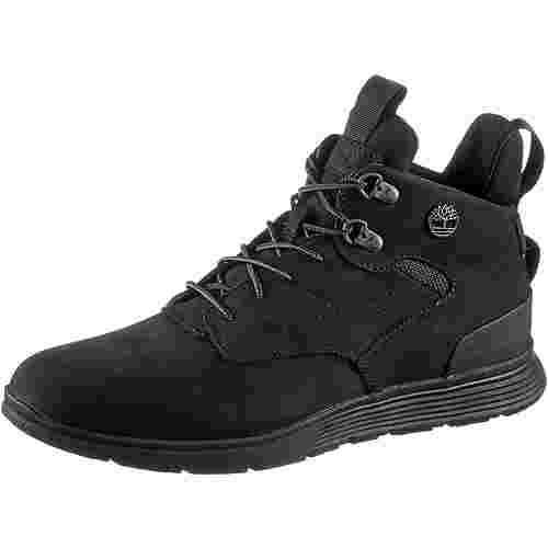 TIMBERLAND Killington Sneaker Herren triple black
