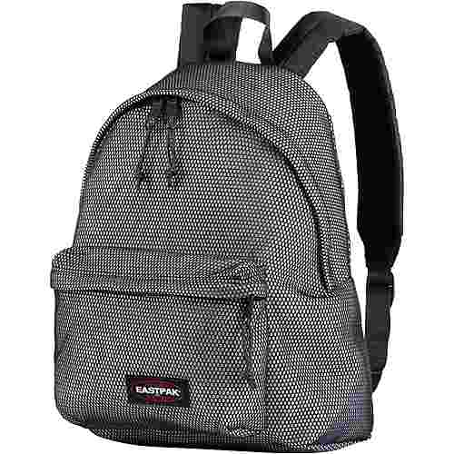 EASTPAK PADDED PAK'R 24 L Daypack black-mesh
