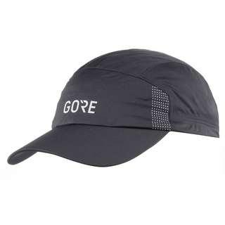 GORE® WEAR GORE-TEX® M Cap Herren black