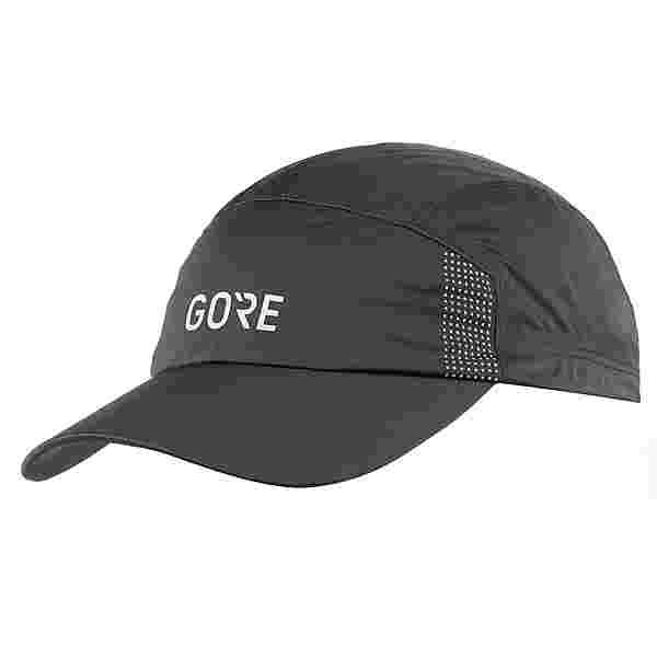 GORE® WEAR GORE-TEX M Cap Herren black