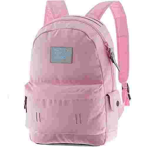 Superdry Daypack Damen Soft Pink