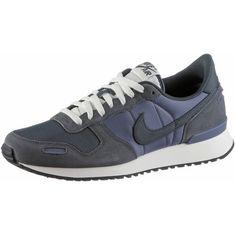 Nike VRTX Sneaker Herren light carbone