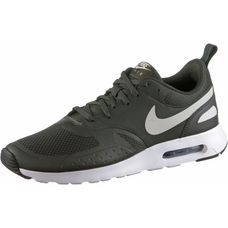 Nike AIR MAX VISION Sneaker Herren sequoia-light bone