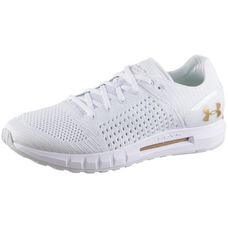 Under Armour Hovr Sonic NC Laufschuhe Herren white-elemental-metallic-victory-gold