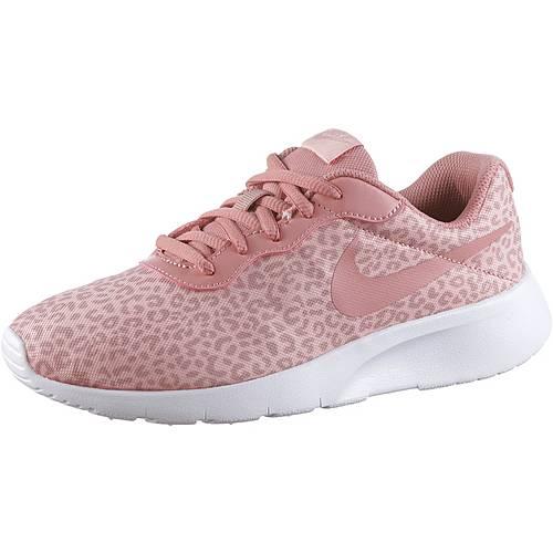 new concept d7577 ee079 NikeTanjuun SneakerKinder coralstardust