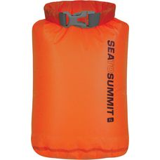Sea to Summit Dry Sack Nano Packsack orange