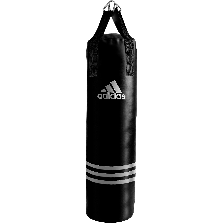 adidas Boxsack