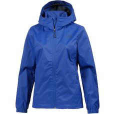 The North Face Quest Regenjacke Damen sodalite blue
