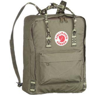 Daypacks im Sale in grün im Online Shop von SportScheck kaufen