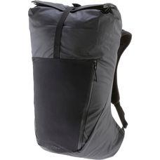The North Face Peckham Daypack tnf black