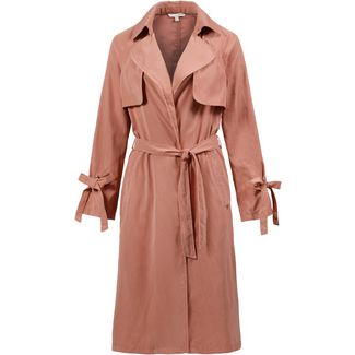 TOM TAILOR Trenchcoat Damen original
