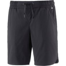VENICE BEACH Royette Funktionsshorts Damen black