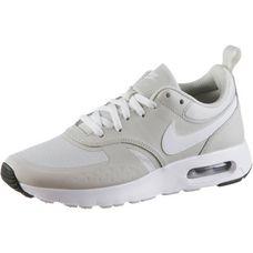Nike Air Max Vision Sneaker Kinder bone-white-black