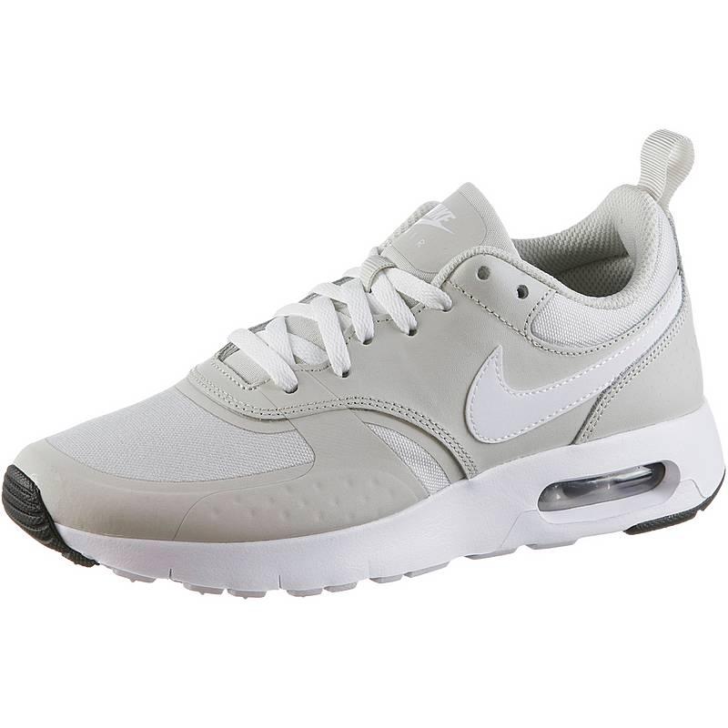 half off 1b502 c555f NikeAir Max Vision SneakerKinder bonewhiteblack