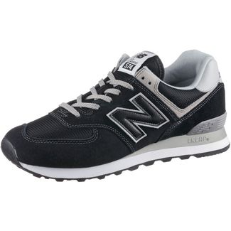 new balance damen blau sale
