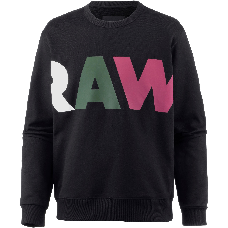 G-Star NOCT Sweatshirt Herren