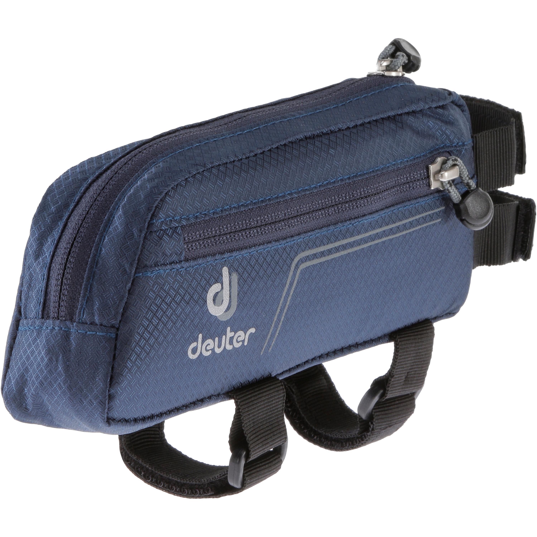 Image of Deuter Energy Bag Fahrradtasche