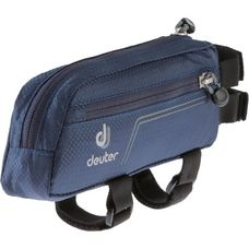 Deuter Energy Bag Fahrradtasche midnight