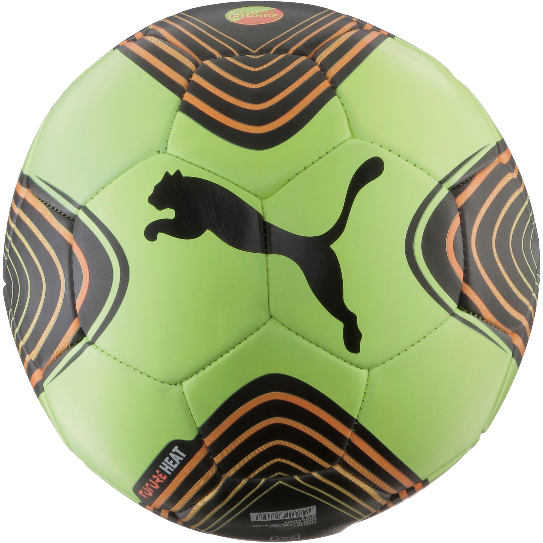 PUMA FUTURE Fußball