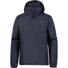 The North Face Resolve 2 Regenjacke Herren urban navy-urban navy