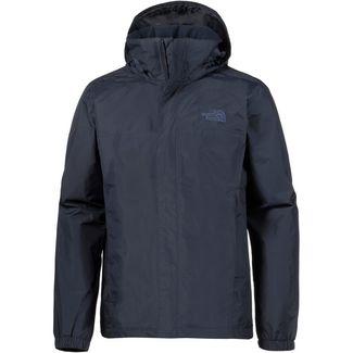 Jacken im Sale von The North Face im Online Shop von