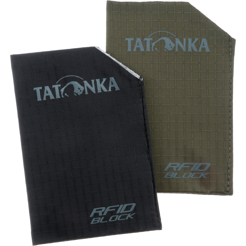 Tatonka Sleeve RFID Schutzhülle