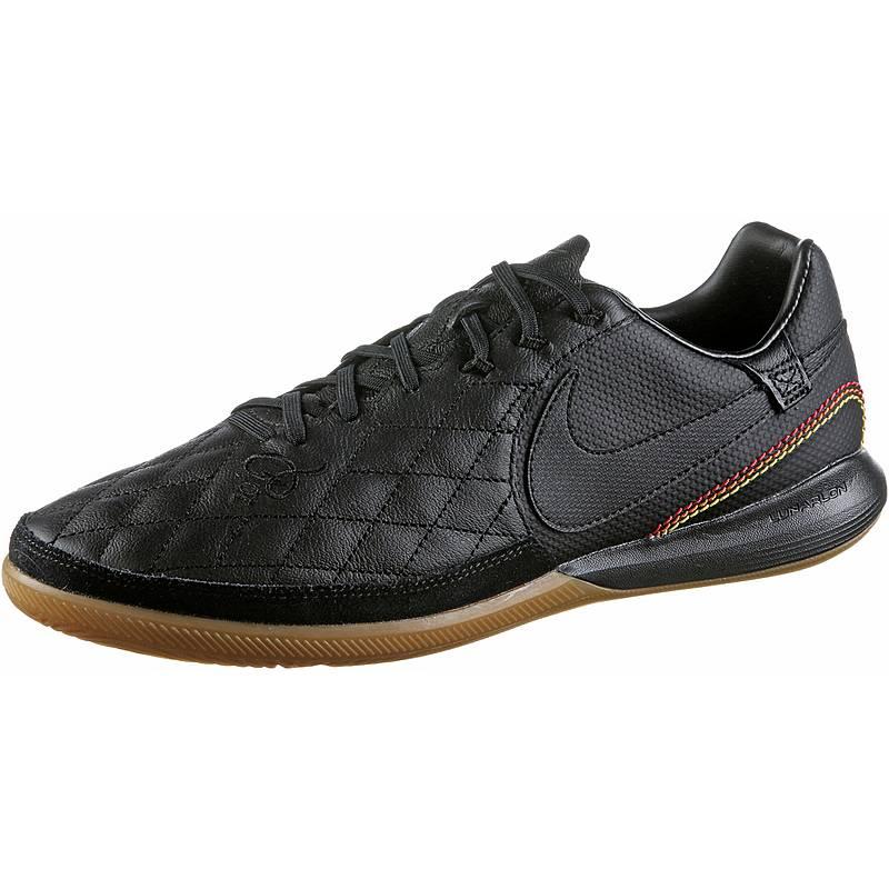 ... Nike TIEMPOX FINALE 10R IC Fußballschuhe Herren black hot sale online  adca9 27125 9ebd5b542a3a0