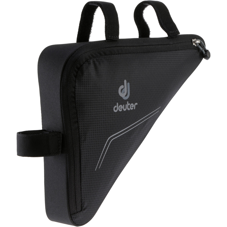 Deuter Triangle Bag Fahrradtasche