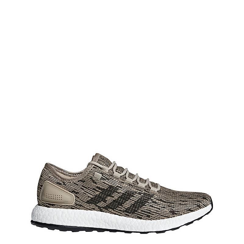 premium selection 28c66 5d7d4 ... Schwarz Weiß Dunkel Damen Jordan 11 space Jam 2016 Concord Schuhe,.  adidasPureBOOST LaufschuheHerren Trace Khaki Cinder Cinder