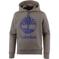 TIMBERLAND Hoodie Herren bungee cord